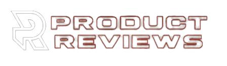 Product Reviews PH