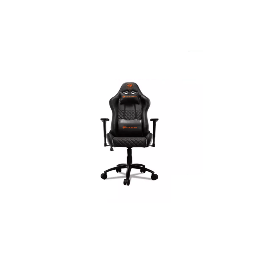 Cougar ARMOR PRO gaming chair philippines