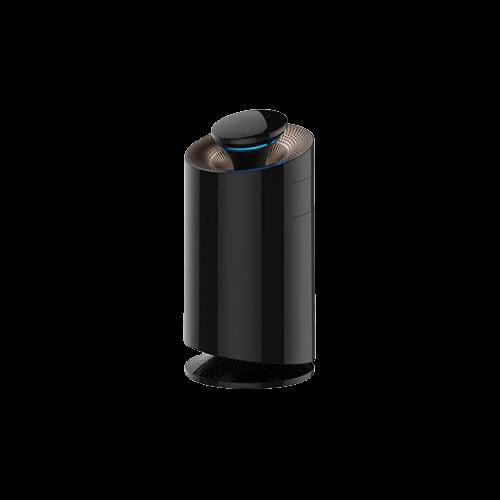 SIV 3 in 1 Air Purifier