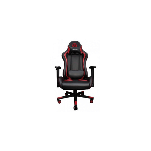fantech gaming chair philippines