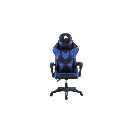 panther gaming chair philippines