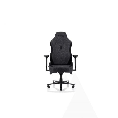 secretlab gaming chair philippines