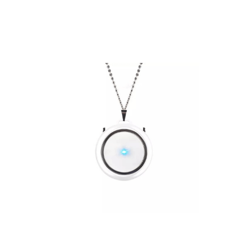 Aolon U2 Personal Air Purifier Necklace Philippines