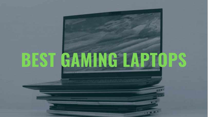 Gaming Laptop Philippines